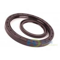 Standard & Nonstandard Rubber Buffers , Rubber Oil Seal Ozone-resistant