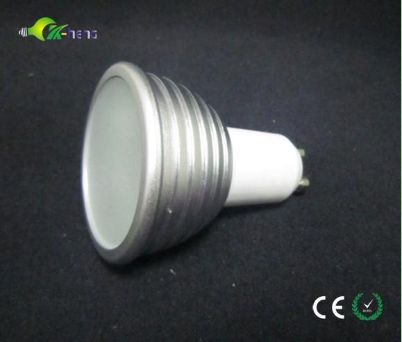 上原亚衣smd-77_gu10 smd5630 led spotlight