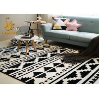 China Oriental Style Rugs Wilton Design Animal Mat and Carpet for Whale Carpet wholesale