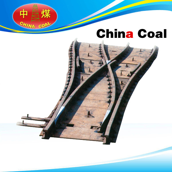 Has Uploaded  Mine Railway Pictures For Their Mine Railway