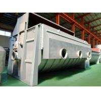 China Paper pulp washing machinery -disc thickener wholesale