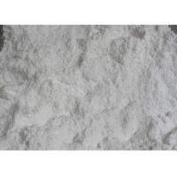 China Epigallocatechin gallate Active Pharma Ingredients white powder C22H18O11 CAS 989-51-5 wholesale