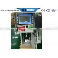Buy cheap Hot sale!!! Automatic Teller Machine ATM ProCash 280 Frontload from wholesalers