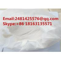 Buy cheap 99% Assay Anabolic Androgenic Steroids Powder Boldenone Cypionate CAS 106505-90 from wholesalers