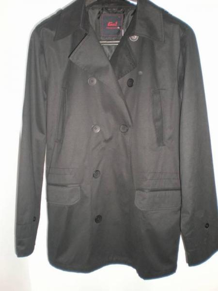 Quality Manufacturer sell men's jacket for sale