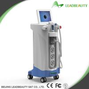 China HIFU slimming equipment New technology in USA wholesale