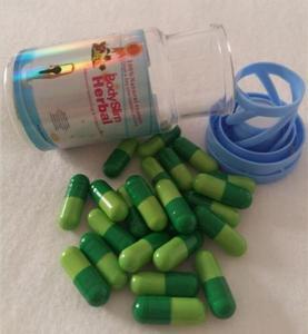 China Body Slim Herbal wholesale