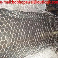 China cost of chicken wire per roll/wired chicken/ chicken mesh cost/bird wire fencing/installing chicken wire/13mm wire mesh on sale