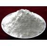 China NaAlO2 Aluminium Sodium Dioxide 1302-42-7 For Water Treatment wholesale