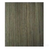 Buy cheap Decorative Engineered Veneer from wholesalers