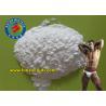 China White Powder Pharmaceutical Raw Materials Tenofovir For Antiviral CAS 147127-20-6 wholesale