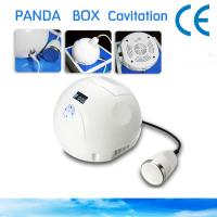 China economic popular portable ultrasound machines for sale on sale
