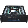 Buy cheap VP-C240/VP-C350 Combination Power Amplifier from wholesalers