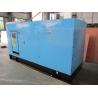 China Stamford ISO9001 2008年との3段階のディーゼル発電機150KVA Cummins wholesale