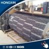 China protections en caoutchouc de ralentissement de glissière de poulie de tête de convoyeur d'épaisseur de 15 millimètres wholesale