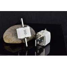 China Type blanc/en ivoire de couleur fusible du fusible Gb13539 de Gg pour l'installation électrique wholesale
