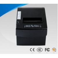 China 260mm/s Hot sale Wifi thermal printer cheap with high quality, Wifi POS Thermal Printer on sale
