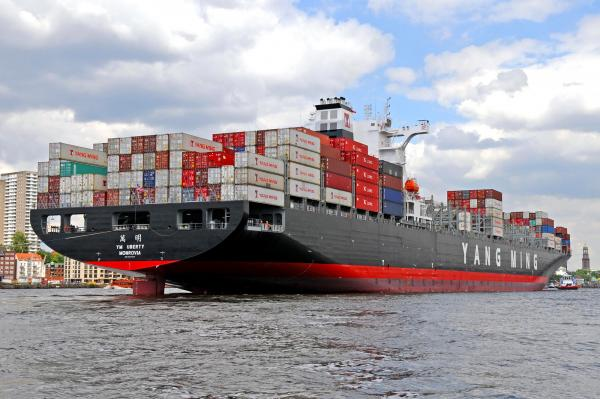 Shipping Lines In Sri Lanka Heavy Duty Shipping To Bangladesh Sri Lanka Sudan