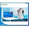 Factory price Meridian therapy instrument 18d/25d nls Metatron Metapathia GR Hunter 4025