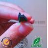 China garage door sponge rubber weather seal strip wholesale