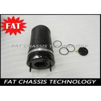 China M ML GL Class mercedes air bag suspension X164 W164 Front air ride suspension kits  on sale