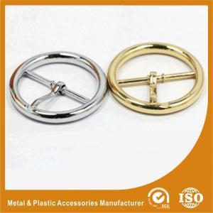 China Пряжка металла кольца специализированная пряжкой на аксессуары сумки 39.4С31С4.4ММ wholesale
