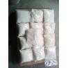 China 研究の化学薬品4 CEC水晶メフェドロン 99.9%純度CAS 952107-73-2の製造者 wholesale