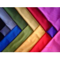 China Viscose Spandex Knitted Fabric on sale