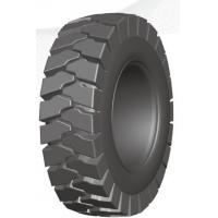China 14.00-24 24/28PR OTR Tires Shock Resistance 375mm Section Width Off Road Mud Tyres wholesale