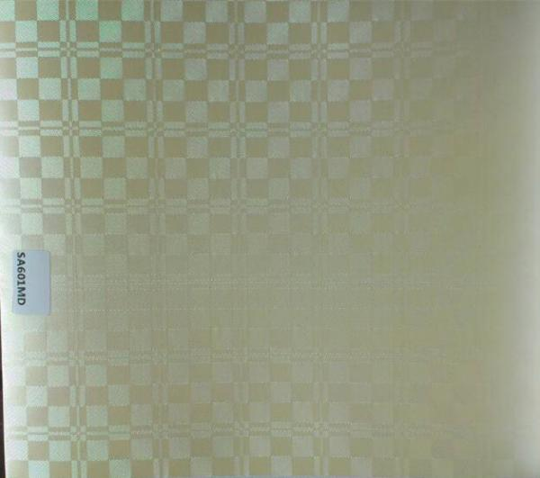 Vinyl Wall Covering Sheets : Vinyl sheet wall covering images