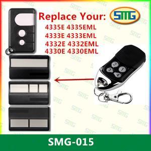 China Compatible with 4330E 4332E 4333E 4335E Remote control replacement wholesale