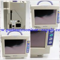 White Used Patient Monitor / BSM-2351C Patient Monitor Nihon Kohden Brand  For Test