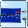 China Engineering Grade Reflective Sheeting wholesale