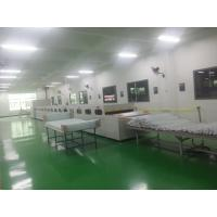 China Assembly line, LED bulbs assembly line, LED packing line LED Tube Assembly line wholesale