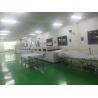China LED Tube Production Line LED bulbs assembly line, LED packing line wholesale