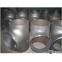 China stainless steel tee A 182 F 304 wholesale