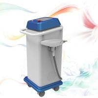 China Home Professional Q Switched ND Yag Laser Tattoo Removal System For Tattoo wholesale
