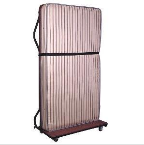China Folding Bed Frame wholesale