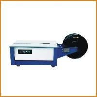 China Low Desk Strapping Machine, Kz900L (DR06900LKZ) wholesale