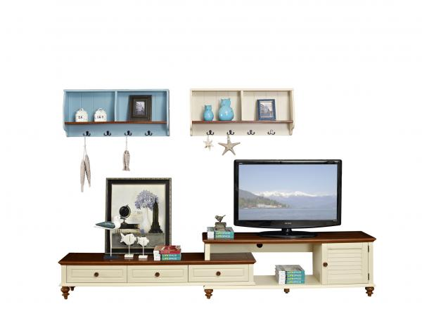 Corner Tv Wall Mount Compare Prices Reviews And Buy At Nextag | Ask Home Design