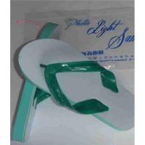 China Sun dove plastics light sandals  8200 on sale