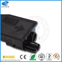 China Colours Kyocera Toner Cartridge , Kyocera TASKalfa 2550ci  Black /Red /Yellow /Blue Laser Printer wholesale