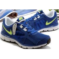 China New arrivel sport casual shoes/ stylish walking shoes/ athletic shoes/ sneakers wholesale