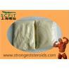 China Yellow Powder JinYang Alkali Jinyang base For Male Enhancement Steroids 18850-57-5 wholesale