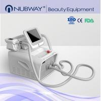 Beautiful Design CE Approved Home Criolipolisis Machine Freeze Fat