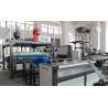 China DY material ahorro de energía de la máquina del extrusor de la película del LDPE - 1200/DY - 1600/DY - 2000 wholesale