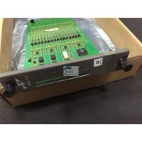 China Process Monitor PLC Spare Parts Bailey ABB Digital Input IMDSI13 IMDSI14 IMDSI22 wholesale