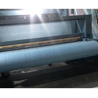 China spunlace nonwoven fabric in roll for nonwoven wire cloth for Masks cloth on sale