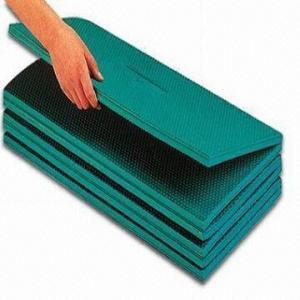 China Gymnastic/Yoga/Sports Mats, Measures 1730 x 610 x 4/5/6mm wholesale