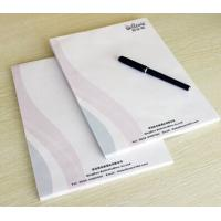 China custom wholesale various soft cover paper school notebook new design cute dairy exercise wholesale